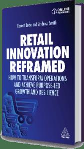 Retail Innovation Reframed